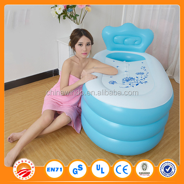 New cheap price inflatable spa, hot tub, inflatable spa pool
