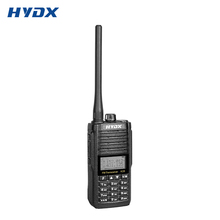 Hydx K28 Transceiver HF <span class=keywords><strong>Frekuensi</strong></span> <span class=keywords><strong>Band</strong></span> 136-174 MHz/400-480 MHz