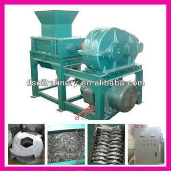 Dp-38 Two Shaft Plastic Shredder Machine Prices For Sale - Buy Plastic  Shredder Machine,Two Shaft Plastic Shredder Machine,Plastic Shredder  Machine