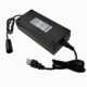 CE, ETL,FCC approved lithium battery charger 29.4V battery charger 24v 10a