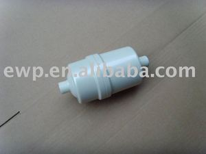 Environmental Products Shower Filter cartridge