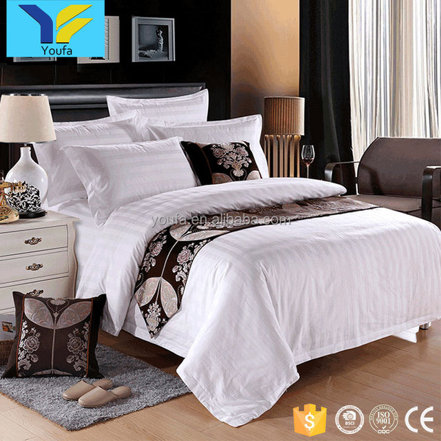 Buy Cheap China 100 cotton satin bed sheets Products Find China