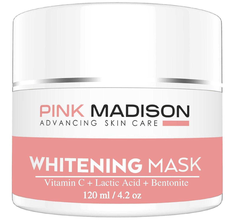 Cheap Korean Body Whitening Cream Find Korea 2 In 1 Premium Get Quotations Skin Lightening Mask Use As Dark Spot Corrector To Brighten