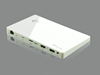 2015 super slim case gaming and media wifi Windows andriod quad core Intel Atom Z3735 mini pc 2GB/32GB 128GB expand bluetooth