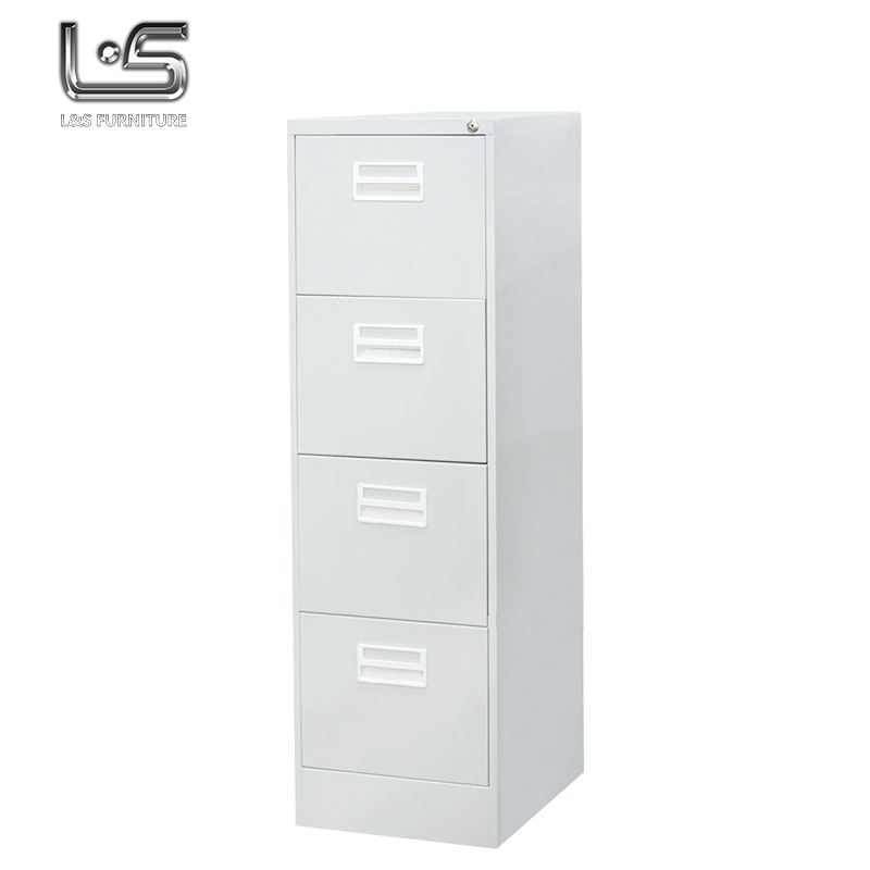 4 Drawer Steel Filing Cabinet Specifications, 4 Drawer Steel ...