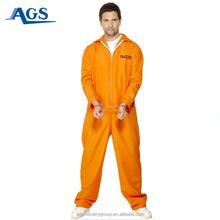 b795868ee819 Convict