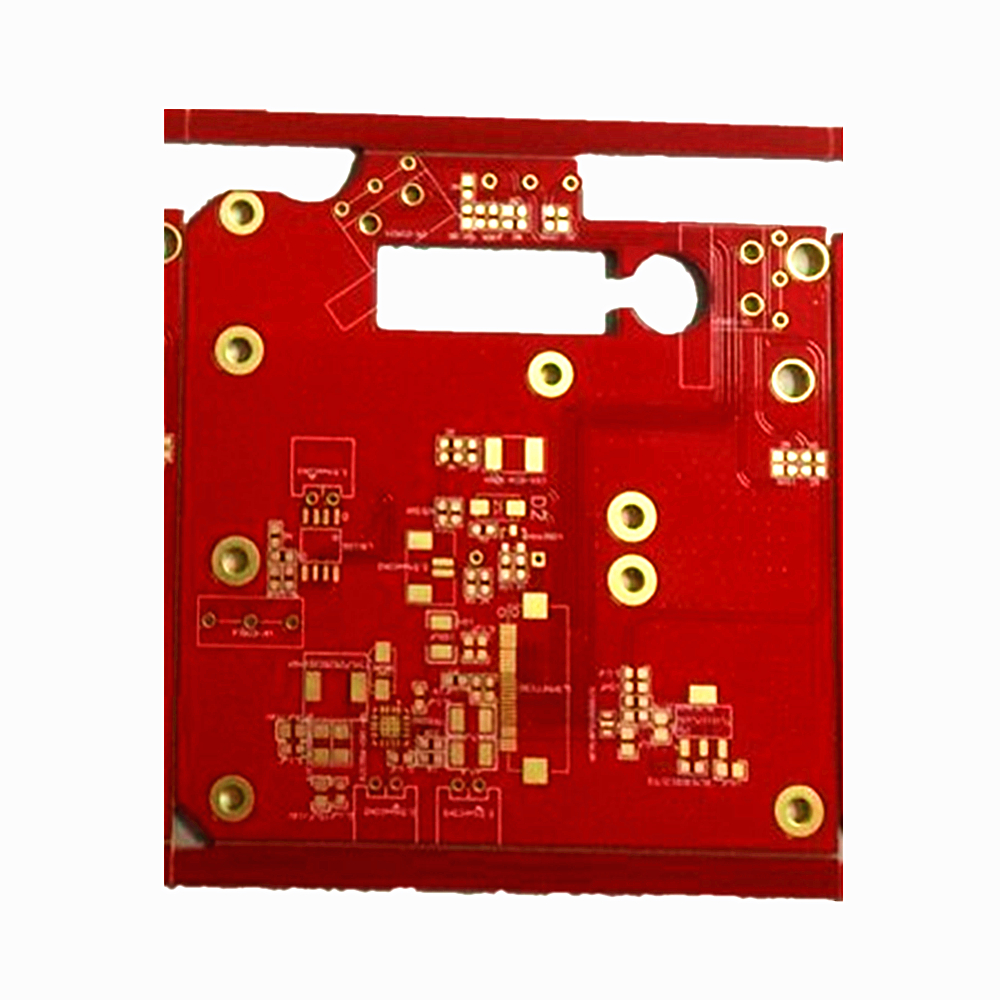Led Circuit Board And Lg China Backlight Keyboard Pcb Assembly Pcba Suppliers Manufacturers At