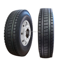 315/80r22.5 truck tires and China good price tbr radial tires