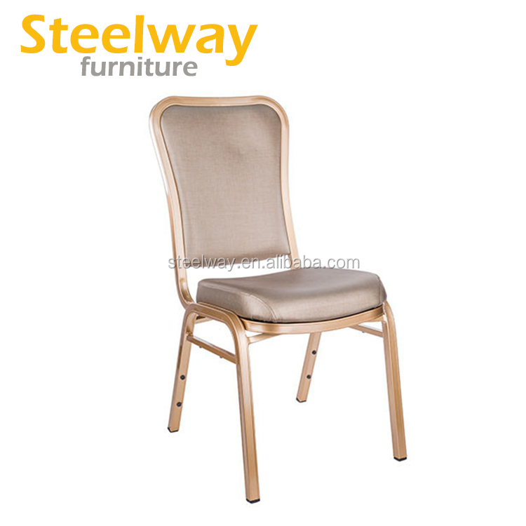 Banquet Chairs Gold Bamboo, Banquet Chairs Gold Bamboo Suppliers and ...