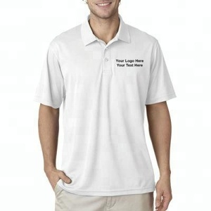 custom men t-shirts working uniform polo t-shirt with company logo
