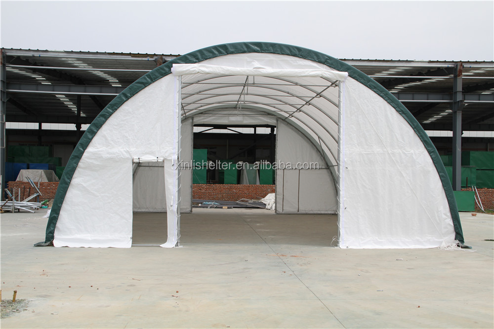 Canvas Boat Shelters : R suihe shelter segel stoff leinwand boot abdeckung