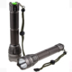 Aluminum Alloy Long Range Waterproof LED Rechargeable T6 Tactical Explosion Proof Flashlight
