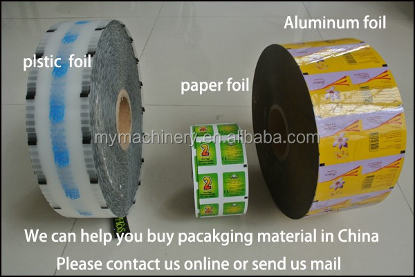 China Cheap Price Guangzhou Manufacture Small Metal Parts ...