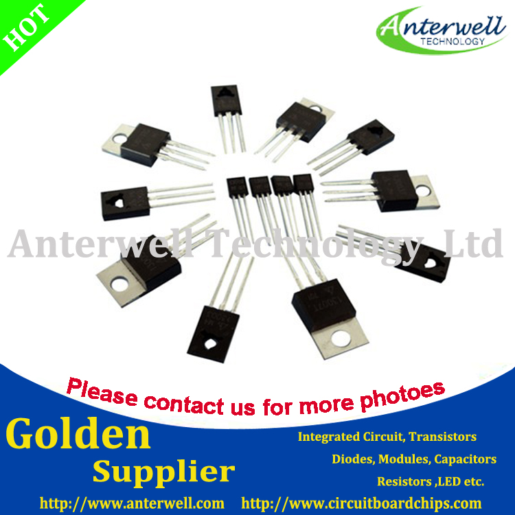 Electronic components china transistor d1557 TOP227YN
