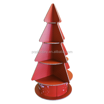 Christmas Tree Display Stand.47 Christmas Tree Display Stand All About Christmas