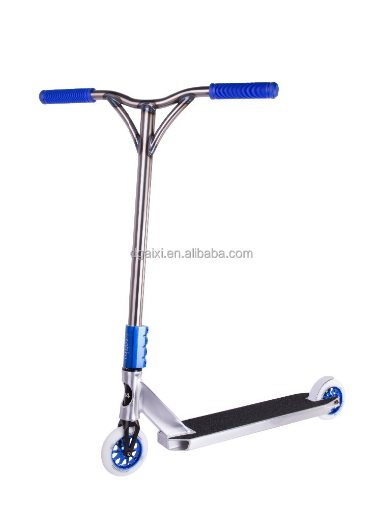 meilleur vente cool brut couleur xtreme pas cher bmx scooter vendre scooters v los id de. Black Bedroom Furniture Sets. Home Design Ideas