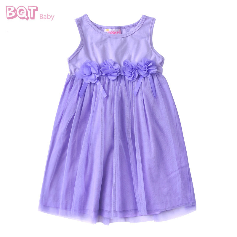 Cheap Baby Girl Gown Designs, find Baby Girl Gown Designs deals on ...