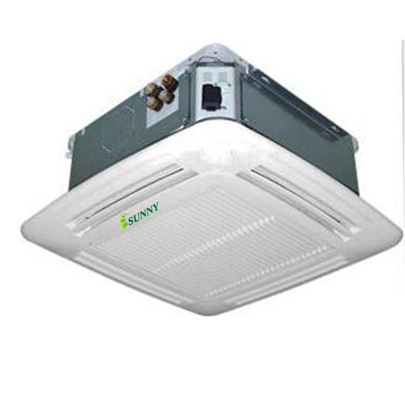 Venta al por mayor aire acondicionado para techo Compre
