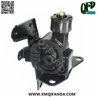 Manual and Automatic Engine Mount 12372-0D170 12372-0D190 Used for Toyota Corolla2008-2012