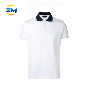 4ade1892 China Blank Pique T-shirt, China Blank Pique T-shirt Manufacturers and  Suppliers on Alibaba.com