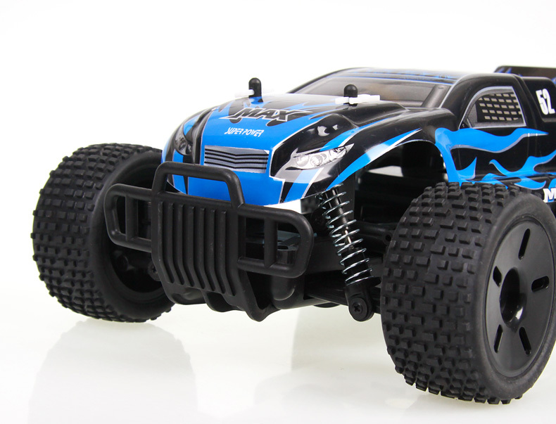 Hq543pro Lager 4wd Monster Wholesaletraxxas Kyosho Rc Car Rc Truck ...