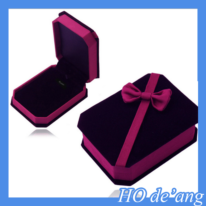 Boutique gift boxes for packaging/jewelry gift box/watch packing box