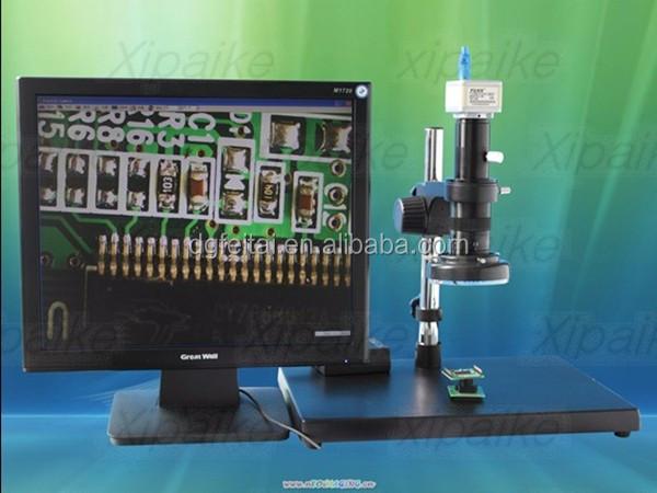 Yüksek kaliteli leica mikroskop Üreticilerinden ve leica mikroskop
