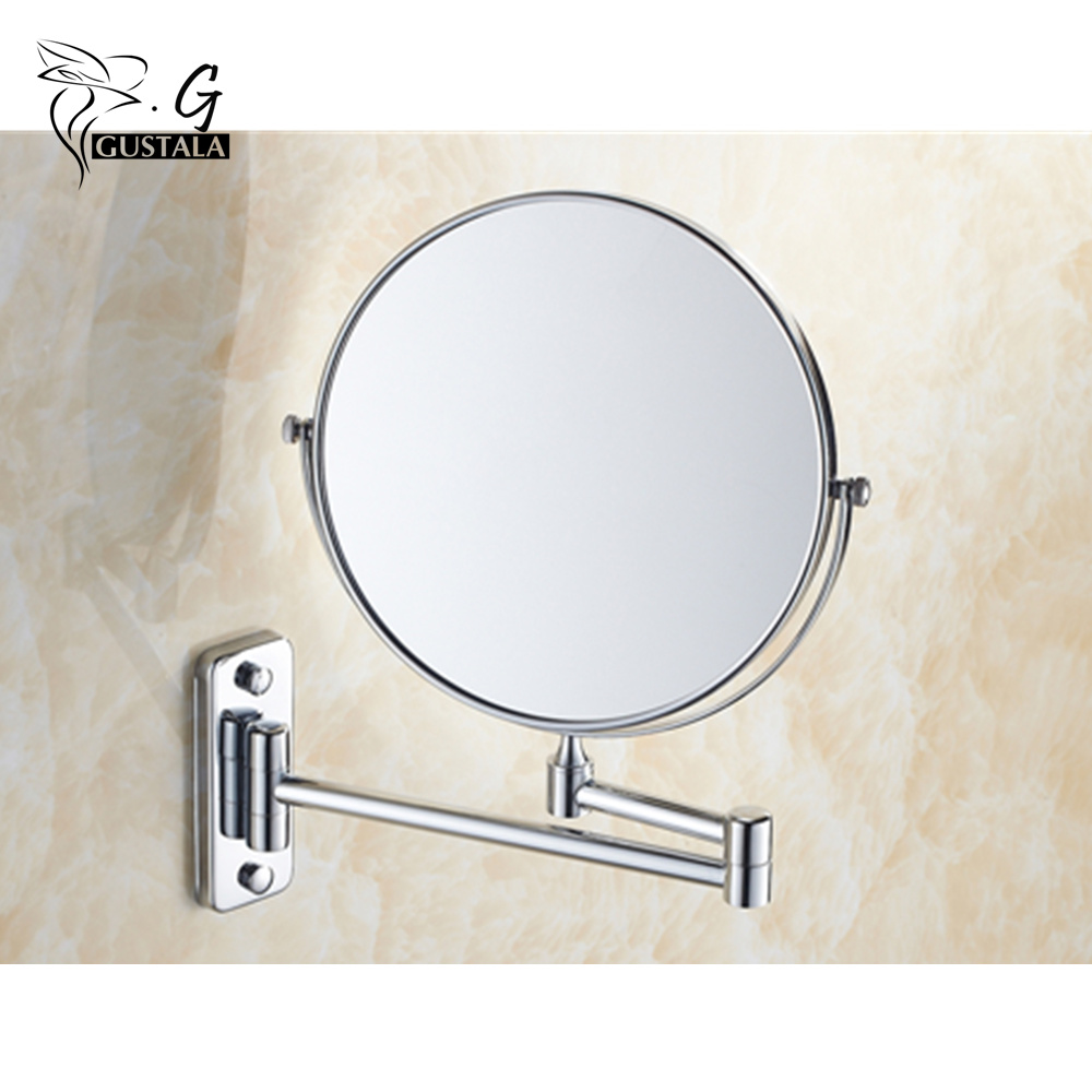 Beautiful Bathroom Designs Promotion-Shop for Promotional ...