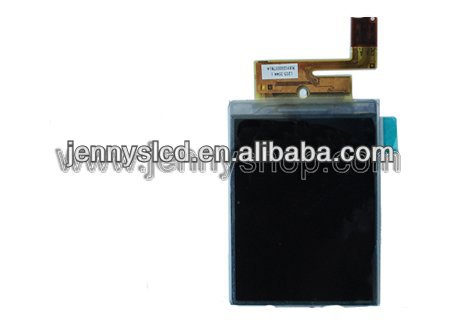Best selling Cell phone lcd display for Sony Ericsson C905