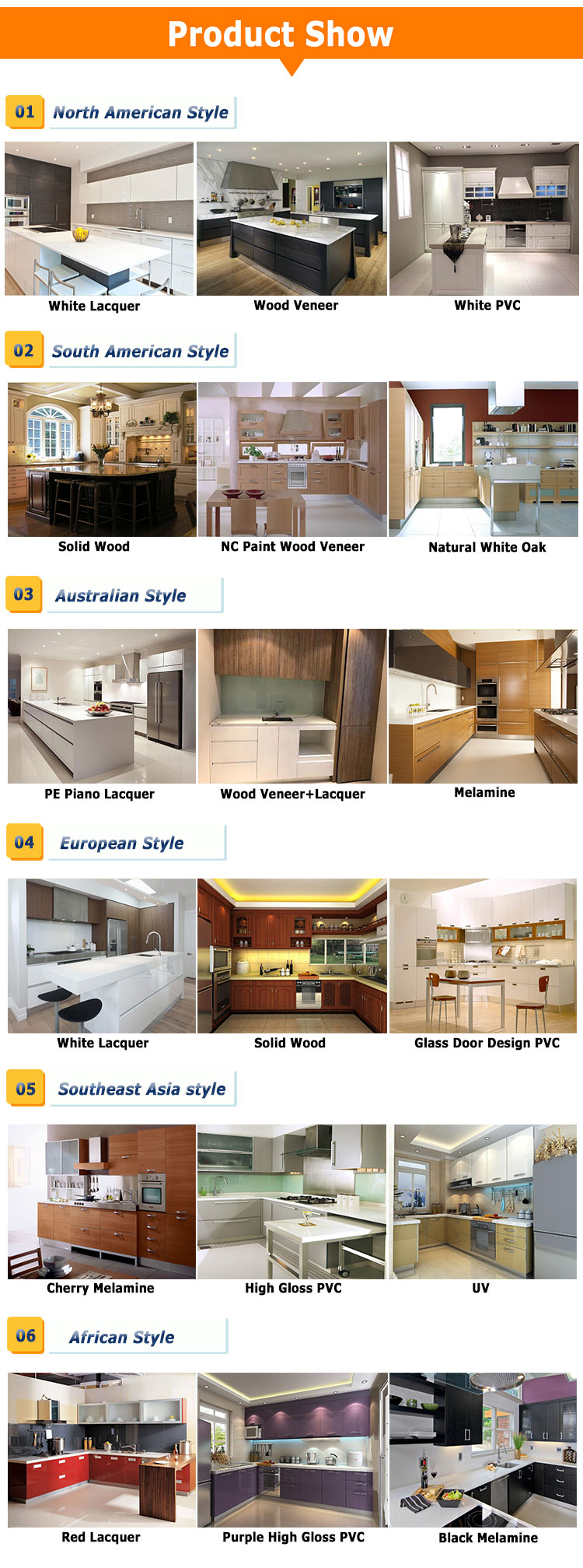 Project Cheap Price High Quality Free Used Kitchen Cabinets Craigslist View Used Kitchen Cabinets Craigslist Vc Cucine Product Details From Foshan Yajiasi Kitchen Cabinet Co Ltd On Alibaba Com