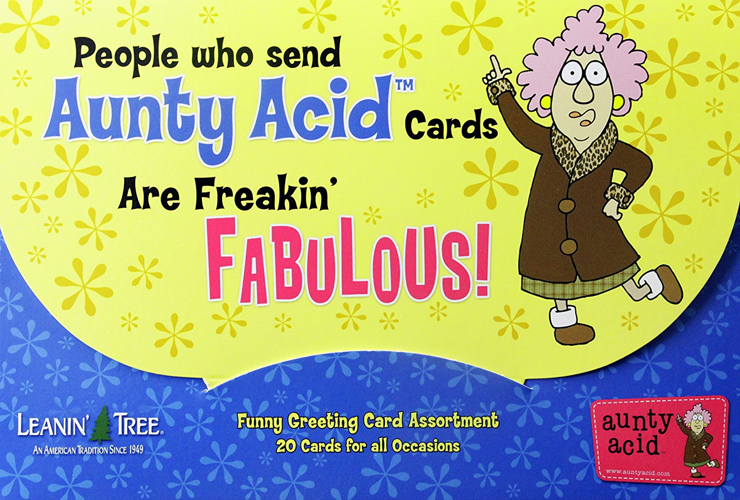 Cheap Funny Online Greeting Cards Find Funny Online Greeting Cards
