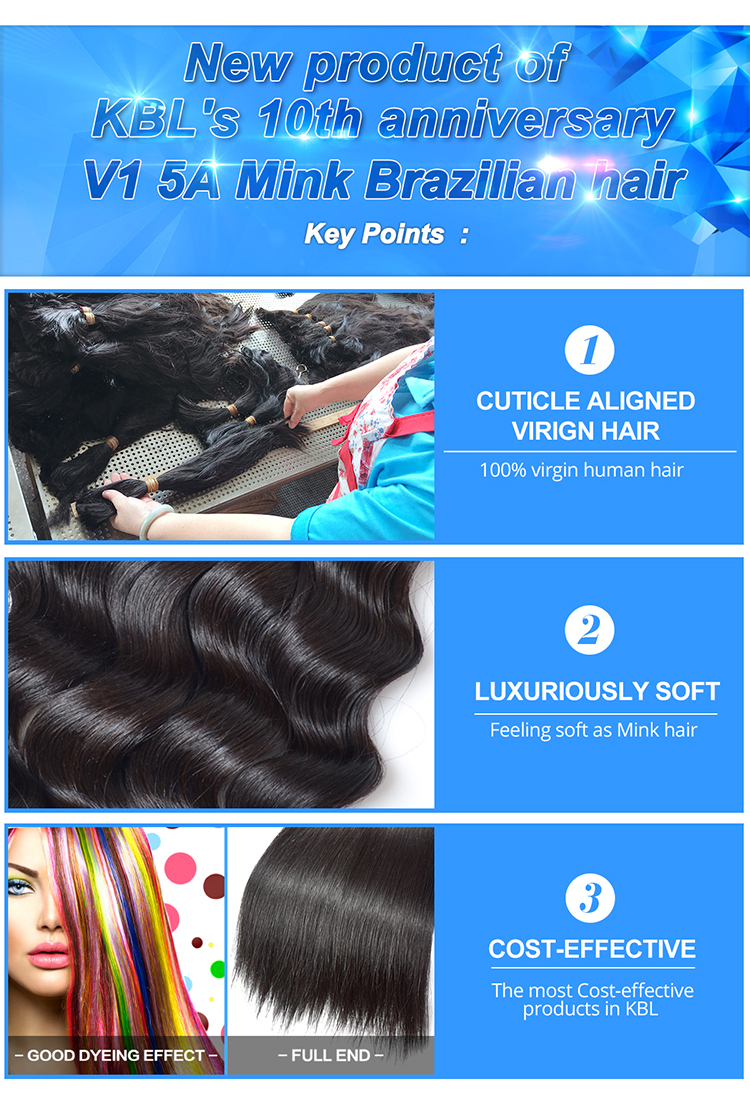 New fashion grade 5A lugo hair, wholesale hot ladies hair cuts style