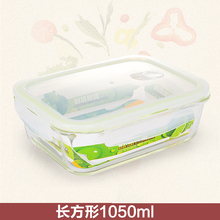 baby gift sets food storage container Exported to Worldwide