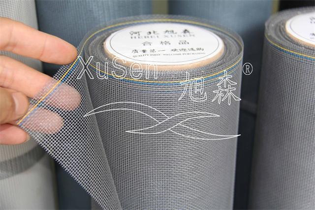 Window Dust Filter Dust Proof Window Screen Fiberglass