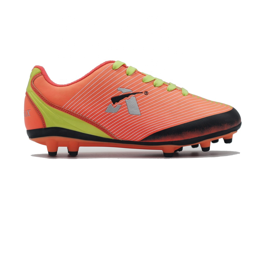 dc1ec0b4e517a Professional Soccer Cleats Shoes Kids Football Boots For Men - Buy ...