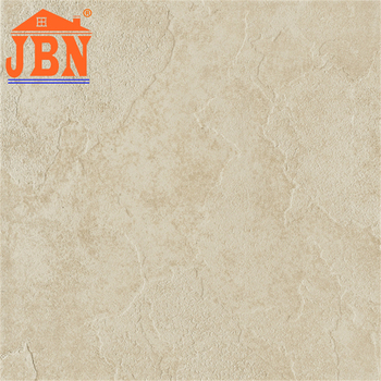 40x40cm Light Grey Yard Ceramic Tiles