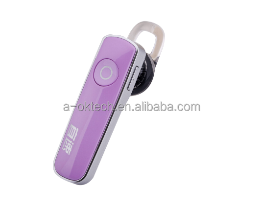 mini wireless bluetooth headset handsfree fm radio headset bluetooth bluetooth headset wireless