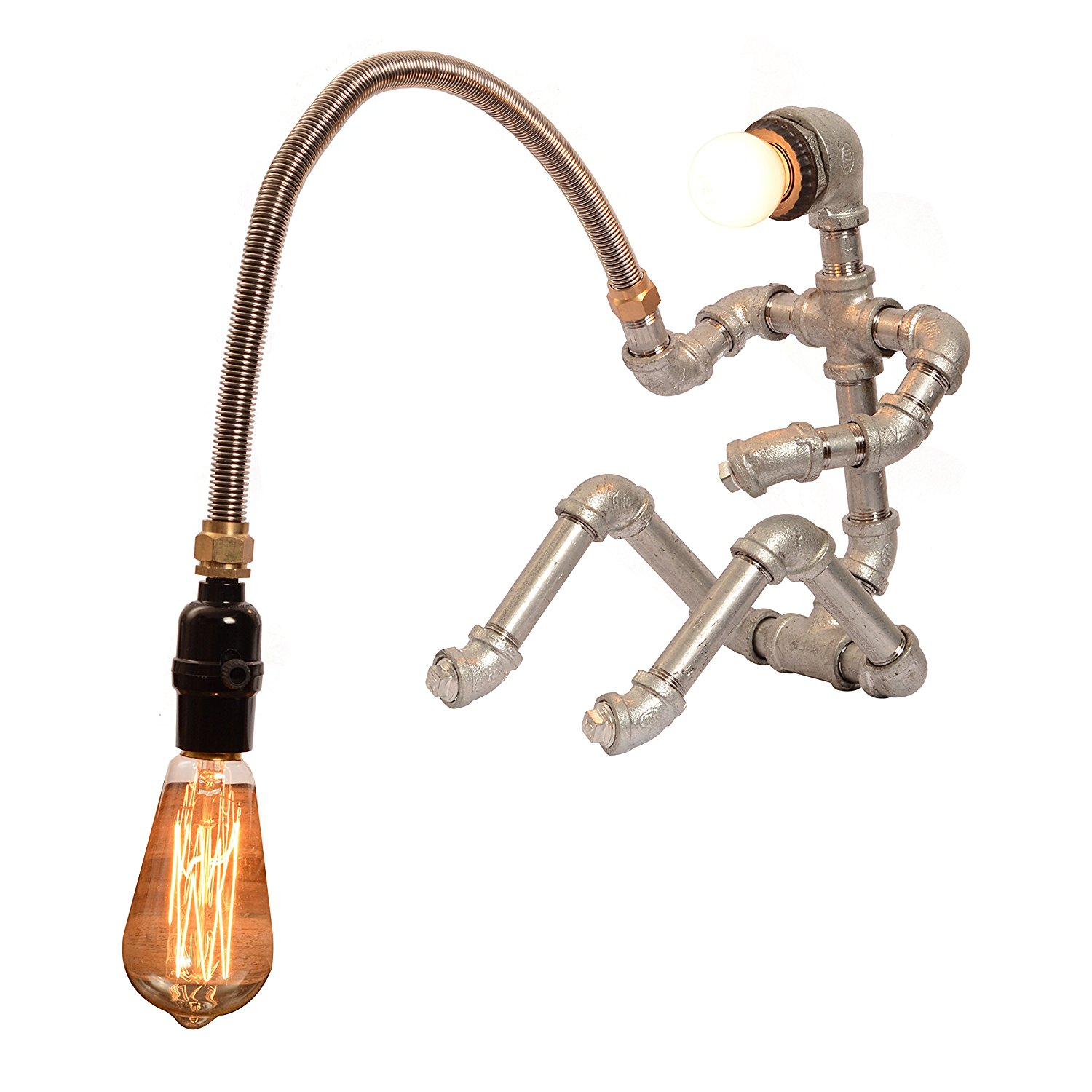 Cheap Diy Industrial Lamp Find Diy Industrial Lamp Deals On Line At Alibaba Com