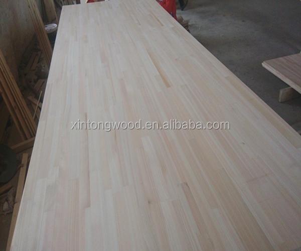 Hinoki/cypress Wood Suppliers