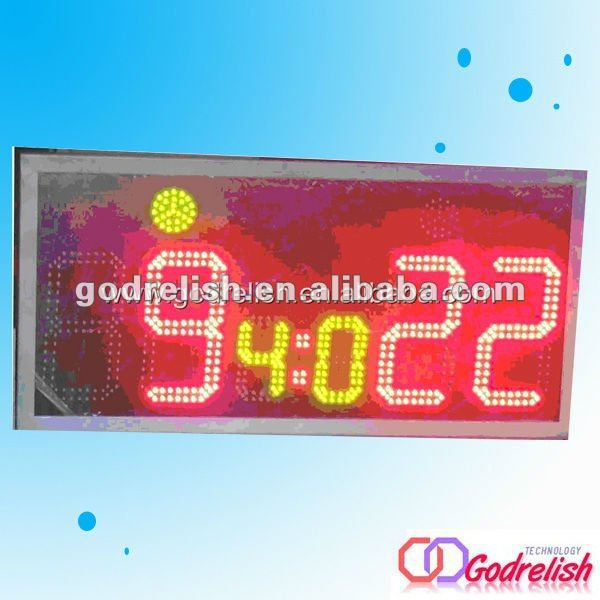 Hot selling air conditioner timer switch good quality