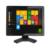 China factory price 17 inch 4:3 digital TFT-LCD monitor