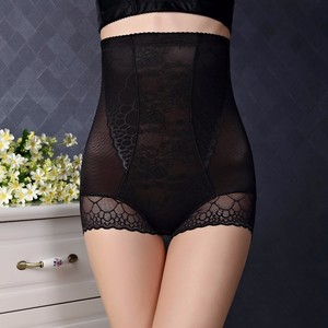 5452d6404d Women s Body Perfect Body Shaper Wholesale