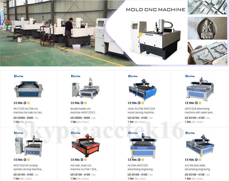 plsma cutting machine.jpg
