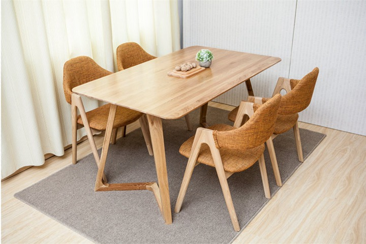 Wood Used Hotel Restaurant Chairs Types Of Antique Wooden Banquet Pictures