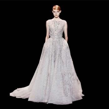 Price Of Elie Saab Wedding Dresses - Wedding Dresses