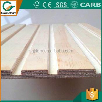 High Quality Phenolic Glue Lowes Exterior Plywood Buy Plywood Lowes Exterior Plywood Phenolic