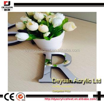 디자이너 벽 플라스틱 거울 타일 - Buy Product on Alibaba.com