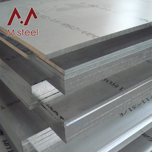 201 304 316 316l Weaving Sheets Sus403 Price Sus 420j2 Astm A240 Stainless Steel Plate 410