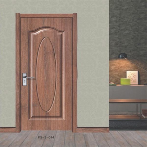 Turkish doors china suppliers turkish style security for Interior door suppliers