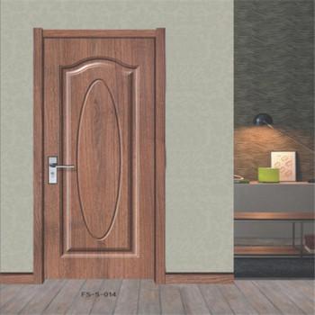 New product Interior PVC MDF Turkish doors FS-S-014 & New Product Interior Pvc Mdf Turkish Doors Fs-s-014 - Buy Pvc Mdf ...